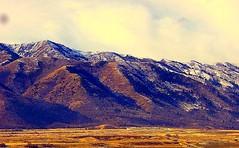 Utah (37) (f.tyrrell717) Tags: utah mountans