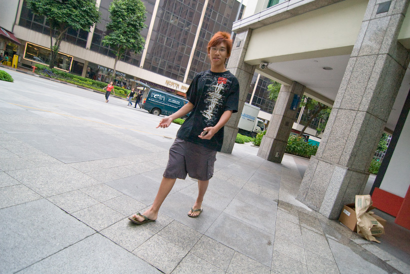 20090324_5799