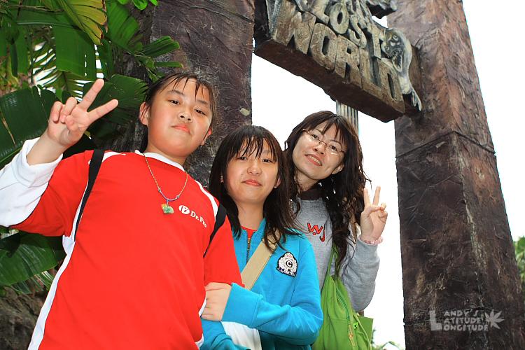 9803-六福村戶外教學_069.jpg