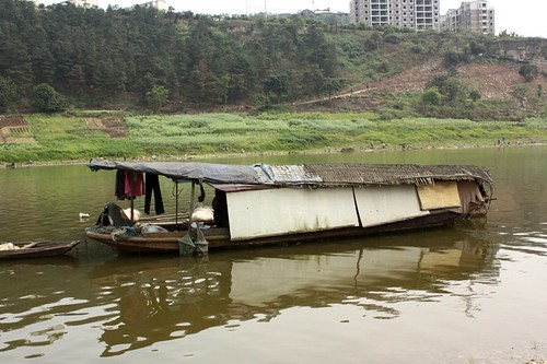 house boat (3)