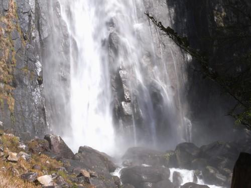 那智の滝(飛瀧神社)@和歌山-15