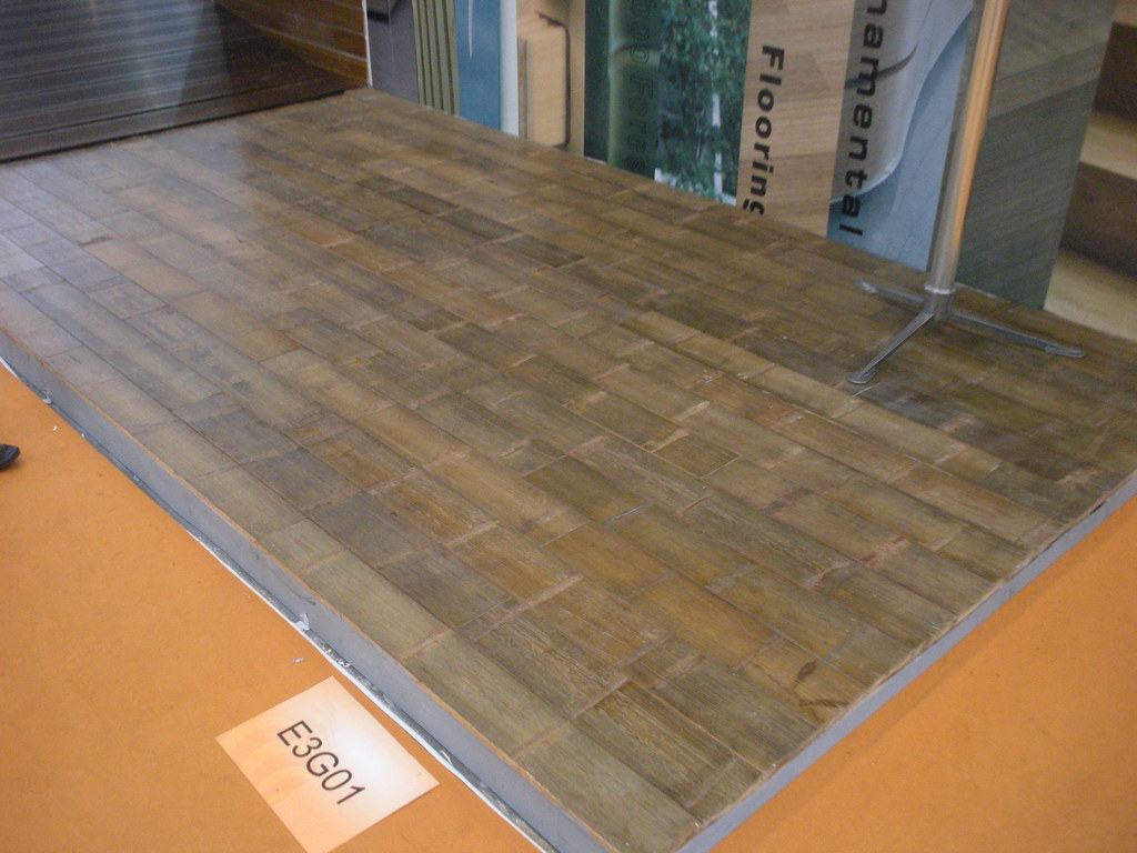 Bamboo Flooring Tongue And Groove Tongue And Groove 5th