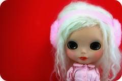 sweet Noel by Nerea Pozo