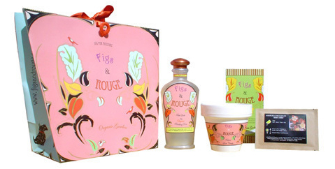 Figs-and-Rouge-Gift-Set