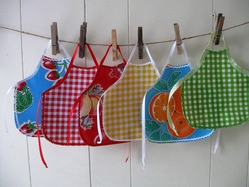 bottle aprons 002