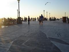 (Sumire000) Tags: pier hermosabeach