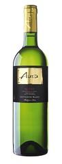 Edición Limitada de Sauvignon Blanc de Bodegas Aura