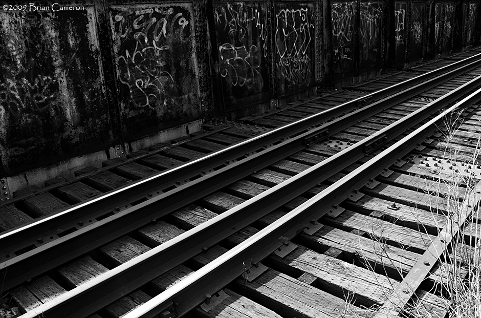 Transverse Lines