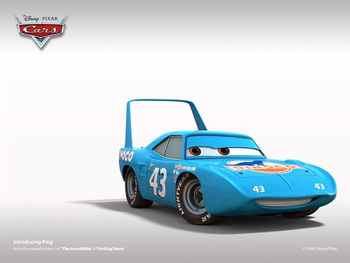pixar wallpapers. disney pixar cars wallpaper.