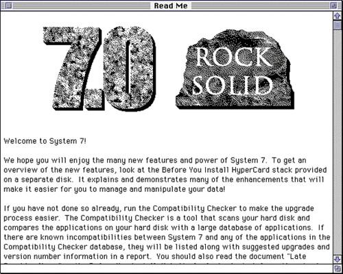 Mac-OS-7-02