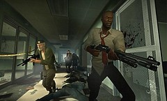 l4d_survival_pack_info
