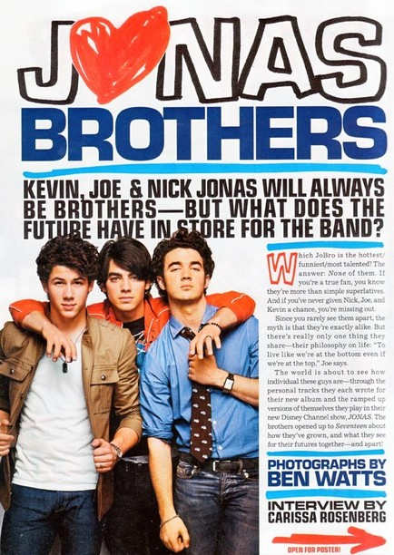 jonas-brothers-seventeen-2-thumb-435x612