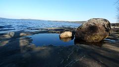 090425vasman6 (I Ring) Tags: nature water landscape sweden panasonic dalarna suede dogma ludvika lx3 wideangleconverter vsman dalcarlie httpwwwingelaringse