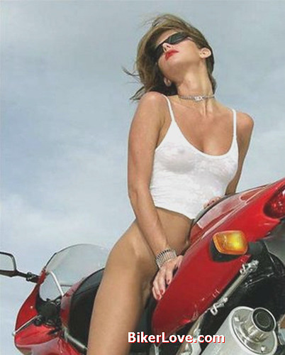 motorcycle babe wallpapersclass=motorcycles