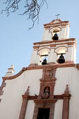 San Luis Potosí, México (myrmardan) Tags: church mexico iglesia kirche chiesa igreja mexique église jinja mexiko messico 墨西哥 メキシコ mekishiko sanluispotos