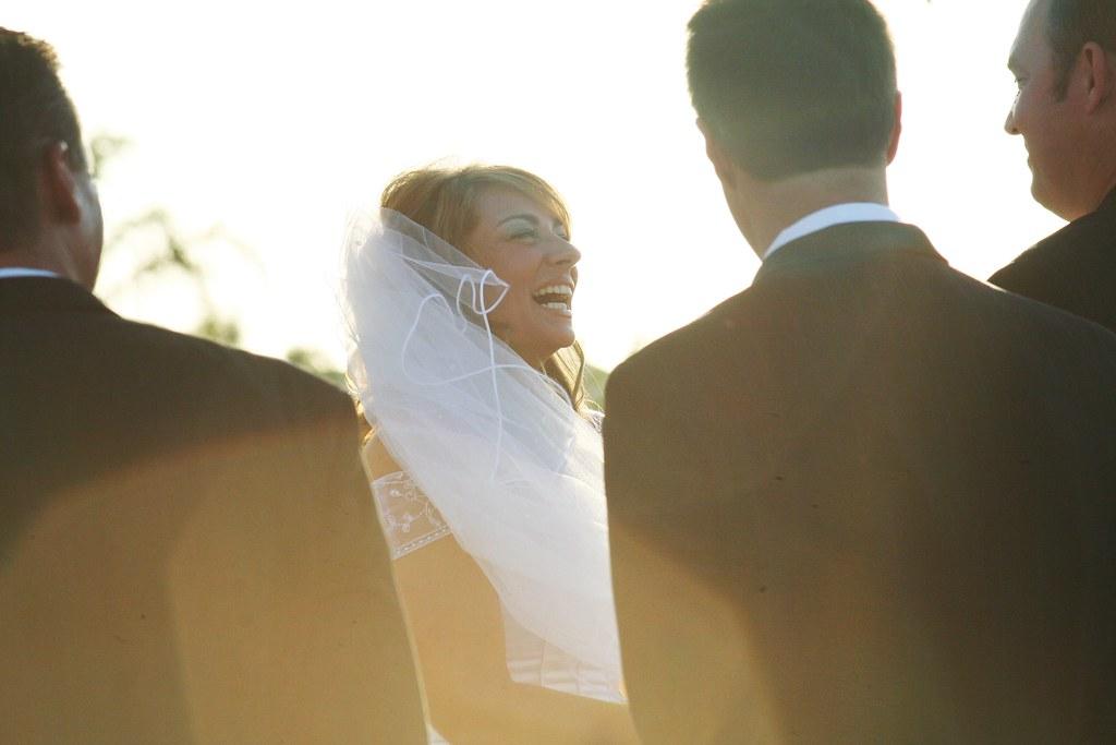 Scott and Nicole Wedding 302