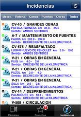 iCam Valencia2