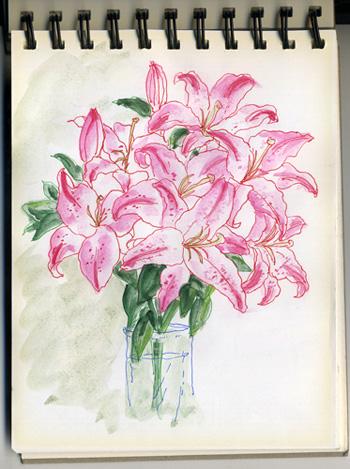 090503花