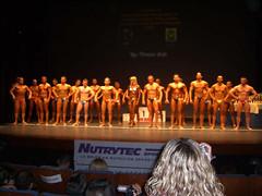 Trofeo Alcudia 09 (4)