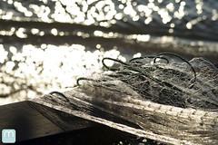 Rede de Luz em Buzios (marcelo nacinovic) Tags: pictures brazil brasil riodejaneiro canon photography image picture imagens images brasilien buzios canon350d canonxt fotografia pesca rede bzios praiadaarmao pousada imagem praiabrava fluminense brigittebardot praiarasa azedinha praiadosamores praiadaferradura praiadocanto chezmichou ruadaspedras praiadosossos praiadoforno praiademanguinhos praiadafoca praiadaferradurinha praiadalagoinha armaodosbzios praiadatartaruga praiadegerib joofernandinho praiaazeda praiadasvirgens praiadetucuns praiajoofernandes praiaolhodeboi nacinovic praiadascaravelas marcelonacinovic marcelophotos mmvic mygearandme praiajosgonalves