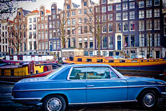 IMG_0386 (Javi Twin) Tags: amsterdam thebestpicturegallery