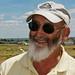 John Pollack - Bozeman, MT