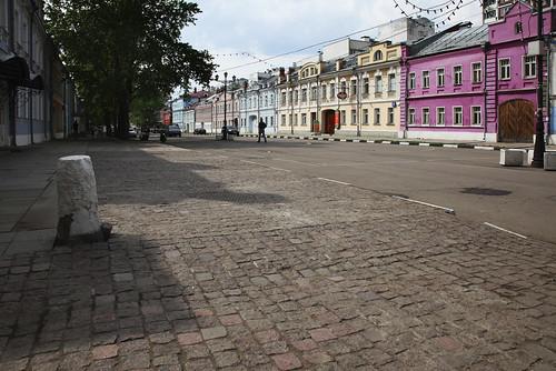 Картинки по запросу школьная улица москва