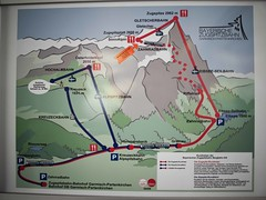 Plan (robby cyron) Tags: germany zugspitze