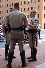 vigil01229 (clockner2) Tags: washingtondc cops boots police uniforms vigil npw nationalpoliceweek breeches motorcyclecops motorcyclepolice nationalpoliceweek2009