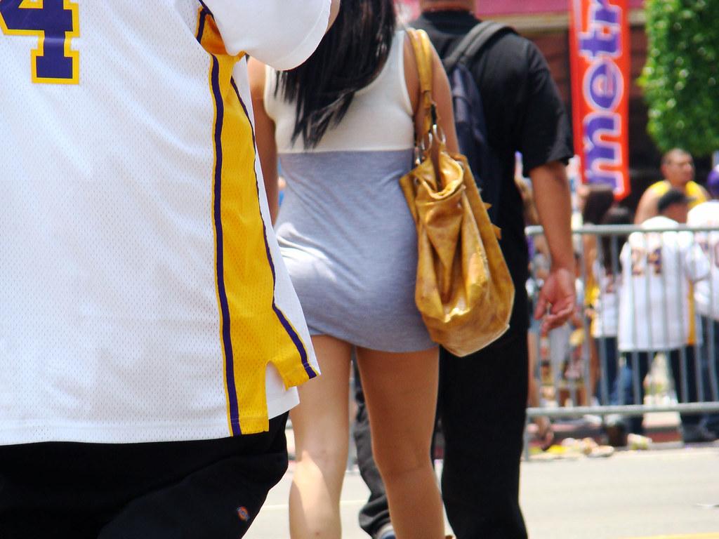 Big tity sexy white porn pics