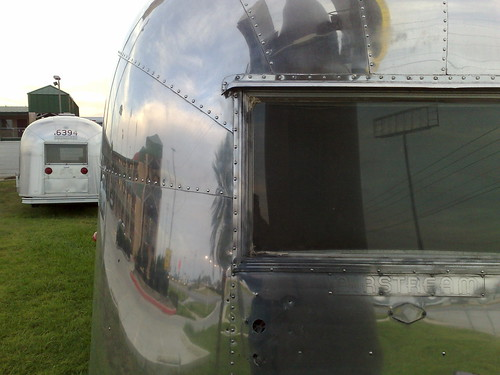3653757890 7b048cf54e image from Airstream dream becomes sno mobile reality post in alpine ski resorts tour  category