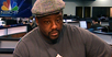 Phonte Discusses Michael Jackson's Legacy