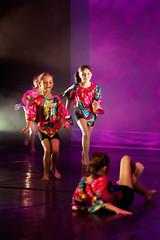 DSC06822 (::YS::) Tags: ballet saint modern jazz danse raphael frjus yann classique danseuses savalle yasa alpha700 minolta100mm yannsavalle