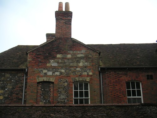 small-window-tax-winchester3