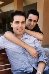250x250_1151615648_Matrimonio gay España EFE