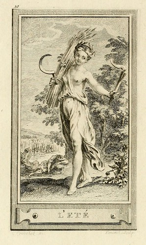 014- Verano-Iconologie par figures-Gravelot 1791