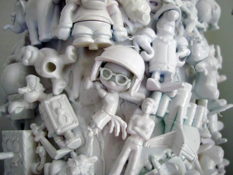 whitevase2
