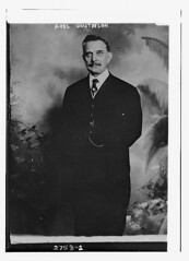 Axel Gustafson  (LOC) (The Library of Congress) Tags: portrait man swedish writer libraryofcongress mustache temperance gustafson xmlns:dc=httppurlorgdcelements11 greatmustachesoftheloc dc:identifier=httphdllocgovlocpnpggbain13558