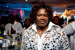 Icecapade 2009 (n4life) Tags: africa ice nigeria dazzle naija icecapade 9ja adegoke aceadegoke n4life naija4life
