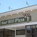 Goat Hill Pizza