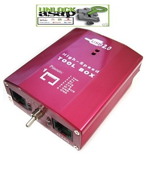 """""""Vygis-Box Now @ GSMPANDESAL"""" 3790296471_e104f1dc09"""