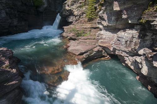 St Marys Falls4