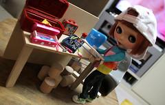 DIY Girl
