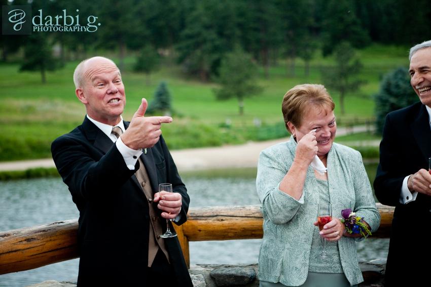 DarbiGPhotography-kansas city wedding photographer-CD-recep104
