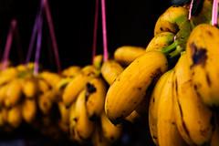 stubby bananas (ion-bogdan dumitrescu) Tags: banana malaysia kualalumpur bitzi applebananas musaacuminata summer09 ibdp bananito mg9753 manzanabananas ladyfingerbananas stubbybananas findgetty ibdpro wwwibdpro ionbogdandumitrescuphotography