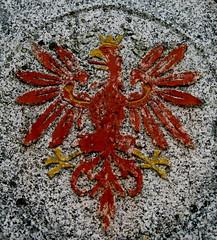 Tiroler Gigger
