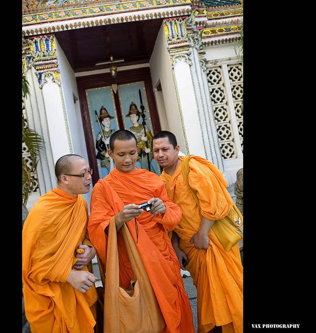 Wat Pra kaew & Grand Palace 08