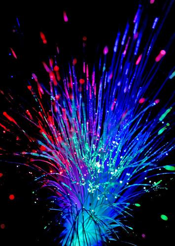 Supernova 012
