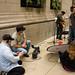 ajkane_090821_chicago-street-musicians_139
