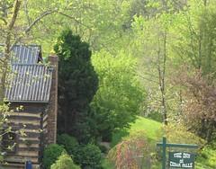 Inn at Cedar Falls 2
